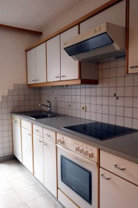 Appartement Haus Hopfgartner App2