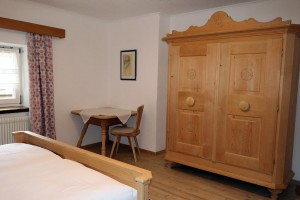 Appartement Haus Hopfgartner App2