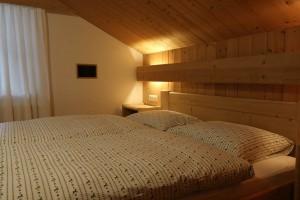 app4 schlafzimmer12
